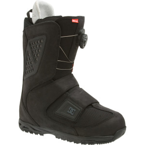 Travis rice snowboard boot