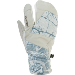 Travis rice mitts gloves from Art of flight