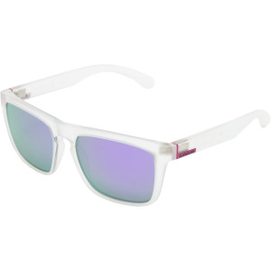 Travis rice sunglasses