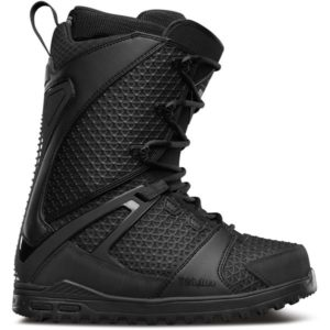 thirtytwo tm two snowboard boots 2017