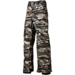 analog blastech ag remastered pant wind camo