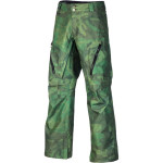 burton ak 2l stagger gore-text pants