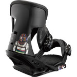 burton cobrashark bindings