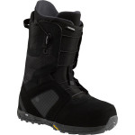 burton imperial boots