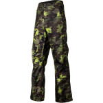 dc code insulated pants camo