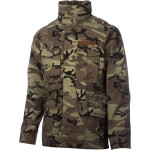 holden m65 jacket camo