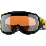 Travis Rice quiksilver hubble goggles