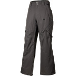 dc recon pants