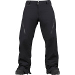 ak 2l swash pants