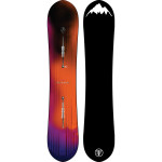 nike family tree trick pony snowboard