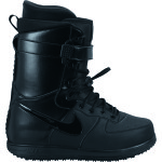 nike zoom force 1 boots