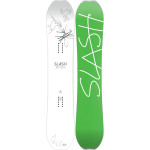 slash atv hub snowboard