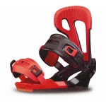 switchback halldor pro model bindings