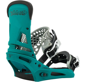 burton malavita re:flex bindings 2016 real recognize teal