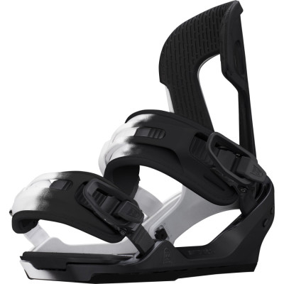 switchback halldor bindings