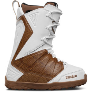 thirtytwo lashed boots alito