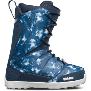thirtytwo lashed boots blue