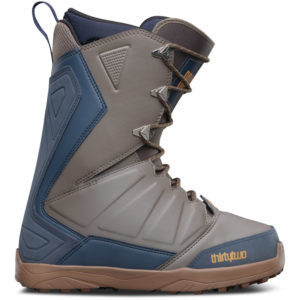 thirtytwo lashed boots bradshaw