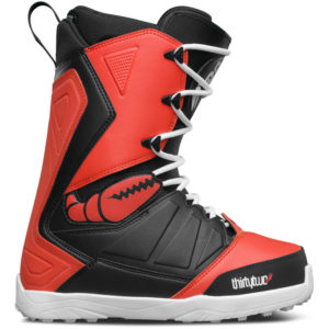thirtytwo lashed boots crab grab