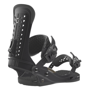union force bindings 2016 black