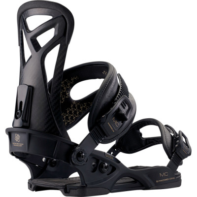 union mc metafuse bindings