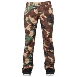 686 parklan meadow snowboarding pants