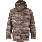 burton gmp warren jacket