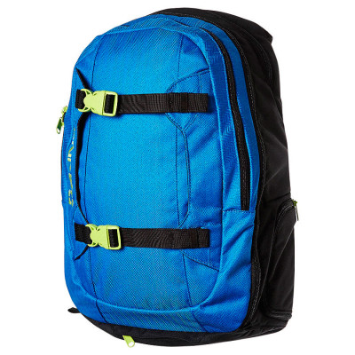 Dakine Mission Photo 25L Backpack Review - Snowboard Robot