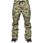 l1 savage snowboarding pants