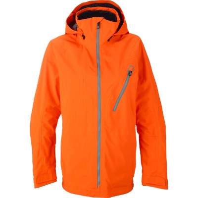 burton ak 3l haven womens jacket