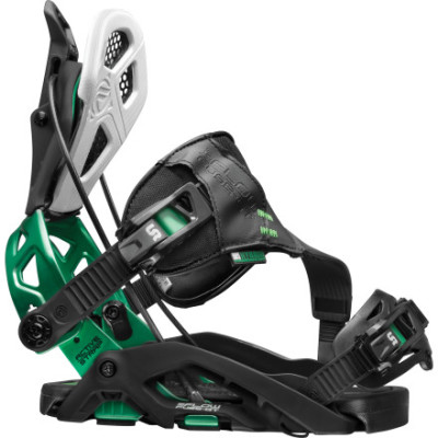 flow hybrid bindings