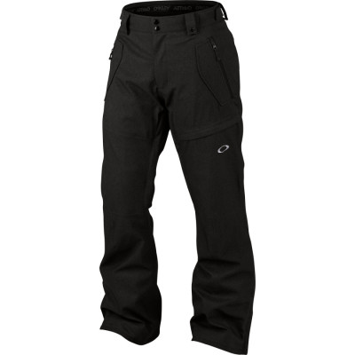 oakley blackhawk pants