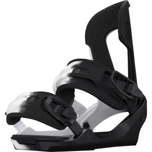 switchback halldor bindings 2015