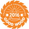 good wood logo 2016