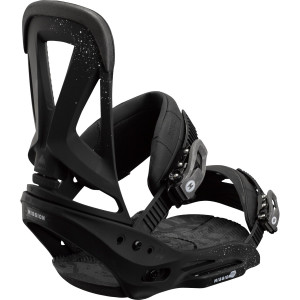 burton mission est bindings