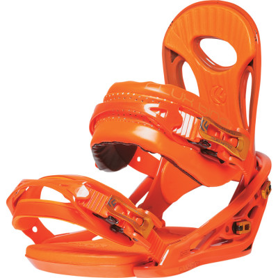 flux rk30 bindings