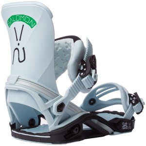 salomon district bindings 2016 jed