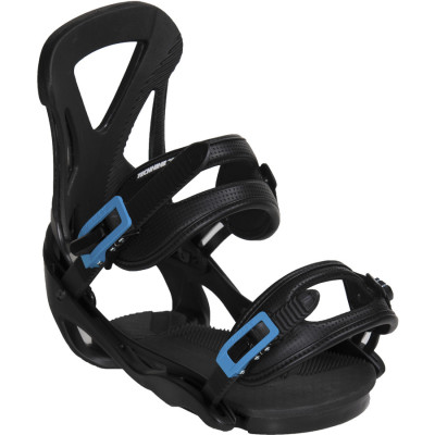 technine classic bindings