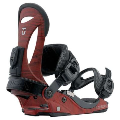 union asadachi bindings