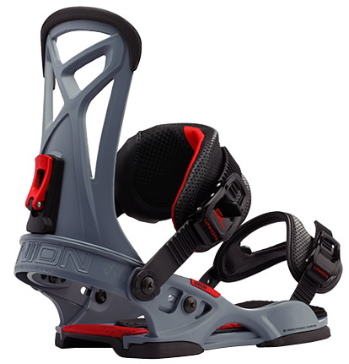 union sl bindings