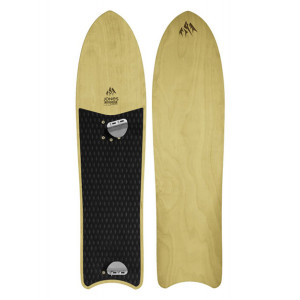 jones mountain surfer 2015 2016 snowboard