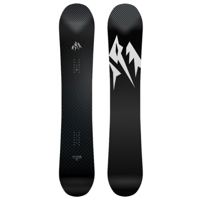 jones ultra aviator 2015 2016 snowboard