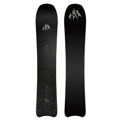 jones ultracraft snowboard 2015 2016