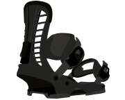 bindings- icon