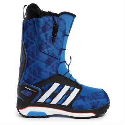 adidas energy boost snowboard boots