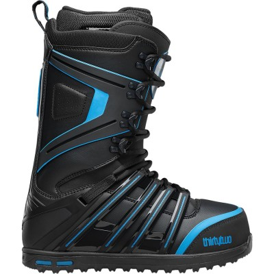 thirtytwo prime snowboard boots