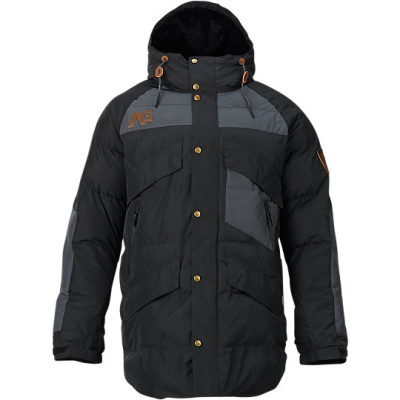 analog innsbruck down jacket 2016