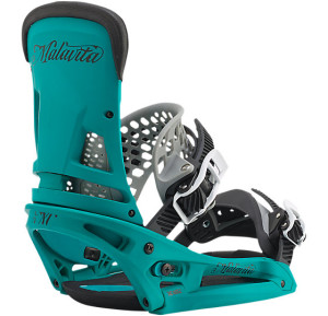burton malavita est bindings real recognize teal 2016