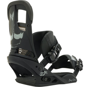 burton stay calm bindings 2016