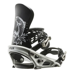 flux tm bindings john jackson 2017